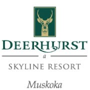 mindSCOPE-Recruiting-Staffing-Software-Customer-Logos-Deerhurst