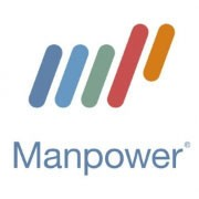 mindSCOPE-Recruiting-Staffing-Software-Customer-Logos-Manpower