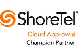 mindSCOPE-Staffing-Software-CURA-ATS-Integrates-with-ShoreTel_Partners