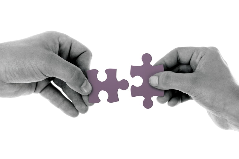 Learn why you absolutely need to choose an ATS software that has lots of integrations.