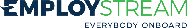 Employstream logo