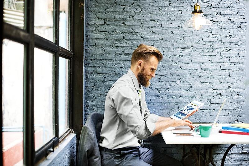 virtual recruitment mindscope